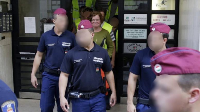 ökotas-norveg alap-mora-verhaftung
