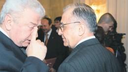 Iliescu-Talpes
