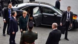 Orban-Merkel 1