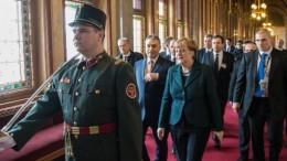 Orban-Merkel 2