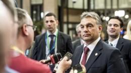 Orban 1