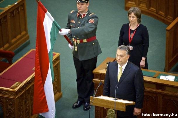 Orban 4