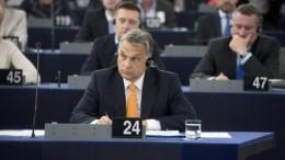 Orban 5