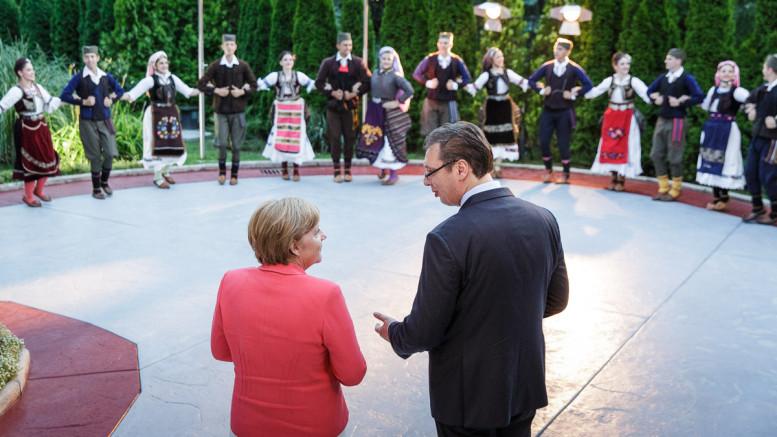 fotto: Bundesregierung/Denzel